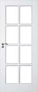 Skantrae SKS 1203 zonder glas binnendeur
