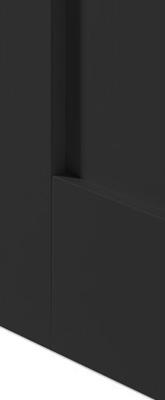 Weekamp WK 6316 Satijn glas detail 3