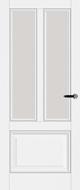 Bruynzeel BRZ 21 002 Satijn glas binnendeur