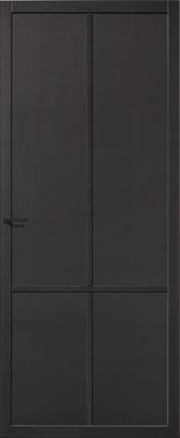 CanDo Winslow binnendeur