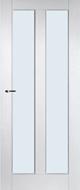 Skantrae E 022 Blank glas