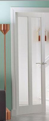 Skantrae E 022 Blank glas detail 3