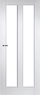 Skantrae E 022 Zonder glas binnendeur