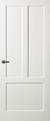 Skantrae E 047 binnendeur