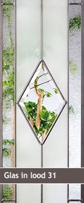 Skantrae E 040 Glas in lood 31 detail 1