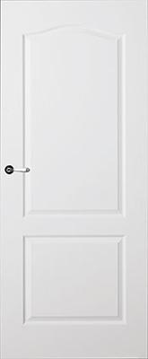 Skantrae SKB 205 Houtnerf binnendeur