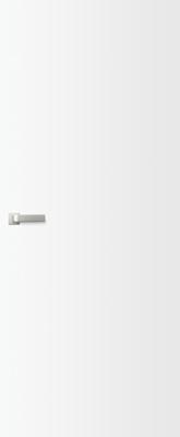 Skantrae SKL 911 Brandvertragend binnendeur