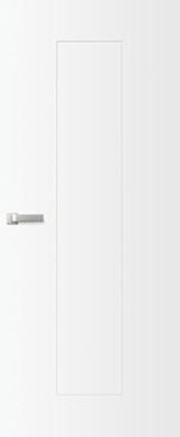 Skantrae SKL 930 binnendeur