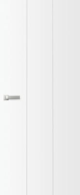 Skantrae SKL 933 binnendeur