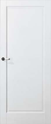 Skantrae SKS 227 binnendeur