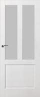 Skantrae SKS 240 Satijnglas binnendeur