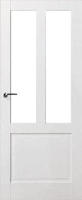 Skantrae SKS 242 Zonder glas binnendeur