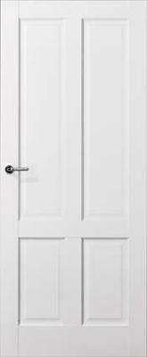 Skantrae SKS 244 binnendeur