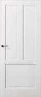 Skantrae SKS 247 binnendeur
