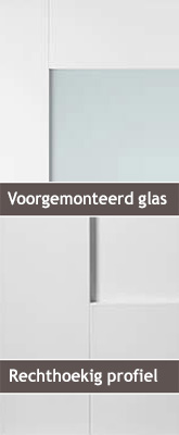 Skantrae SKS 3453 Nevel glas detail 2