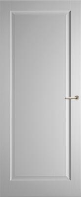 Weekamp WK6511 A1 binnendeur