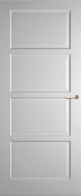 Weekamp WK6514 A1 binnendeur