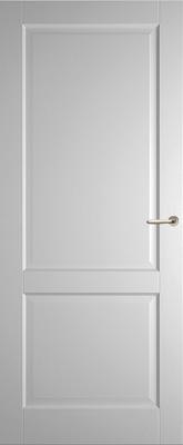 Weekamp WK6521 A1 binnendeur