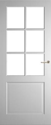 Weekamp WK6522 A1 zonder glas binnendeur