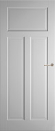Weekamp WK6531 A1 binnendeur