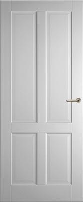 Weekamp WK6541 A1 binnendeur