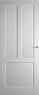 Weekamp WK6551 A1 binnendeur