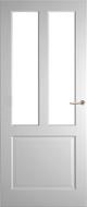 Weekamp WK6552 A1 zonder glas binnendeur