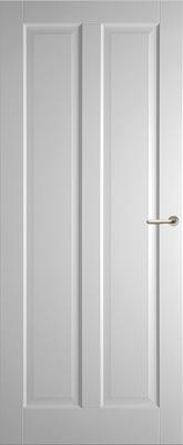Weekamp WK6571 A1 binnendeur