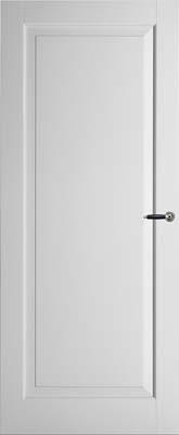 Weekamp WK6511 B2 binnendeur