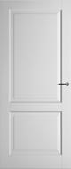 Weekamp WK6521 B2 binnendeur