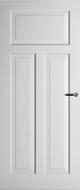Weekamp WK6531 B2 binnendeur