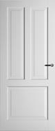 Weekamp WK6551 B2 binnendeur