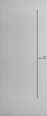 Weekamp WK6501 C3 binnendeur