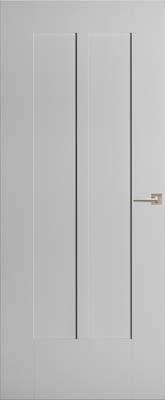 Weekamp WK65010 C3 binnendeur