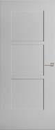 Weekamp WK6503 C3 binnendeur