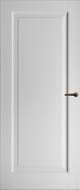 Weekamp WK6811 D2 binnendeur