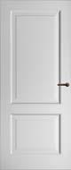 Weekamp WK6821 D2 binnendeur