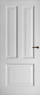 Weekamp WK6851 D2 binnendeur