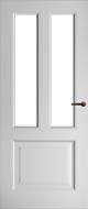 Weekamp WK6852 D2 zonder glas binnendeur