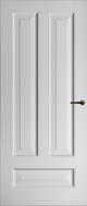 Weekamp WK6864 D2 binnendeur