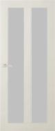 Austria Bright V1102 Matglas binnendeur
