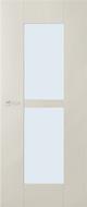 Austria Brave H802 Blankglas binnendeur