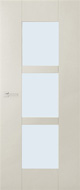 Austria Brave H803 Blankglas