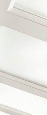 Austria Barneveld Satijnglas detail 2