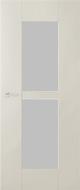 Austria Brave H802 Matglas binnendeur