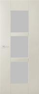 Austria Brave H803 Matglas binnendeur