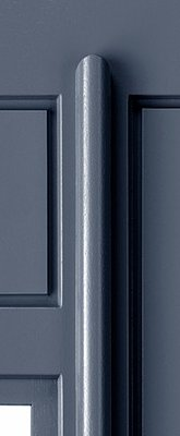 Austria Raalte satijn isolatieglas detail 3