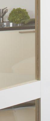 Austria Brave H802 Blankglas detail 2