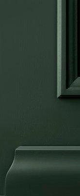 Austria Zaltbommel zonder glas detail 2