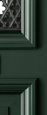 Austria Zierikzee blank isolatieglas detail 3